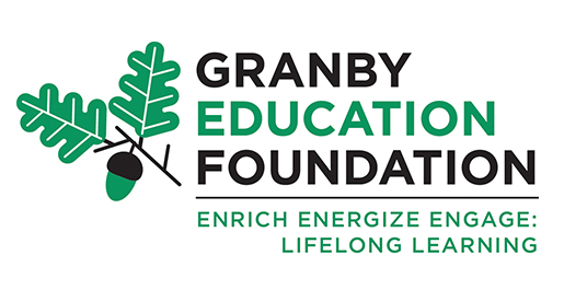 Granby Education Foundation